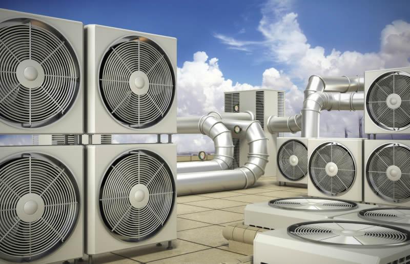 rotorua architectural engineering. Heating & Ventilation