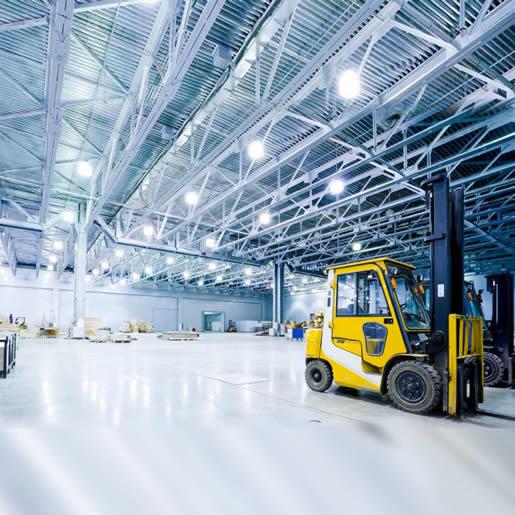 Rotorua Architectural Engineering Lighting