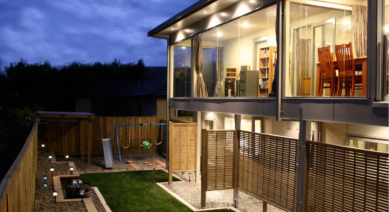 Rotorua Architectural Homes