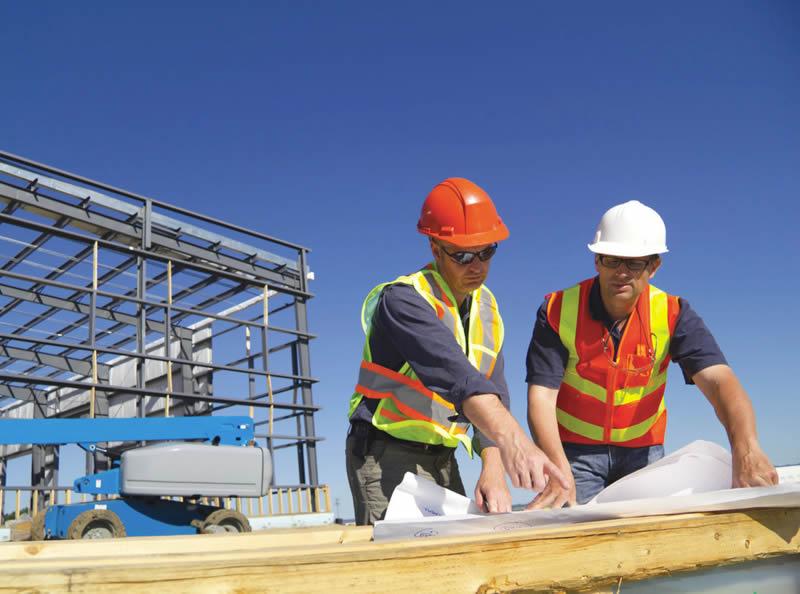 Rotorua Building Management Services