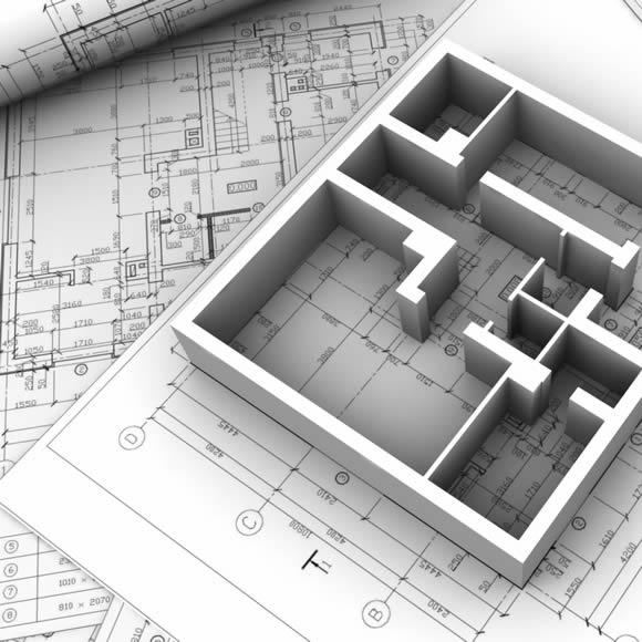 Rotorua Residential Architect Plans